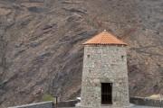Mill, Gran Canaria